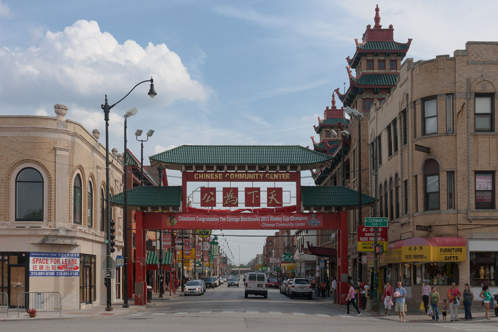 chicagos chinatown Find the best restaurants, bars, karaoke, shops and things to do with our guide to chicago's chinatown.